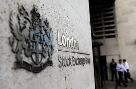 Investing Com Nigeria Financial News Shares Quotes Charts