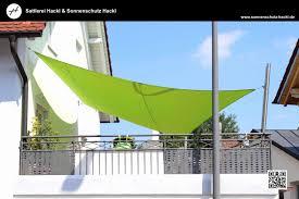 42 Schön Sichtschutz Fenster Innen Galerie Bestbewertet Von