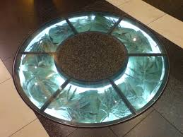 round glass decoration on amazing brown tile cool surface source laminate flooring design ideas