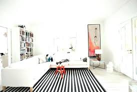 black and white striped rug runner striped rug black and white striped rug blue white striped rug black and white striped rug runner