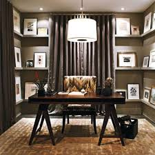 traditional office decor. Inspiring Home Office Decorating Ideas Decor Traditional
