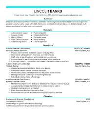 Modern Resume Samples Wonderfull Design Modern Resume Samples Modern Resumes Samples 2