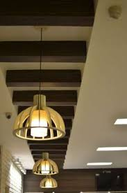 office false ceiling design false ceiling. a unique combination of contemporary decor with traditional materials like wood these gorgeous ceilings are false ceiling office design g