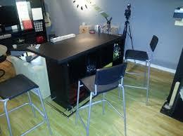 9 Ingenious Ways to Hack IKEA Furniture for Tiny New York Apartments