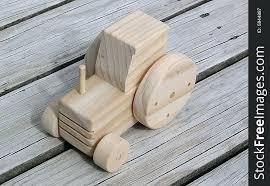 wooden tractor toy wooden toy tractor wooden ride on toy tractor plans wooden tractor toy