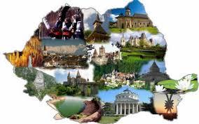 Poze Cu Harta Romaniei - crimsonchoice