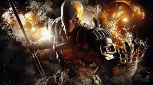 cool backgrounds hd gaming. Modren Cool Full HD P Games Wallpapers Desktop Backgrounds Downloads And Cool Hd Gaming