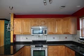 before kitchen cabinet painting basking ridge nj
