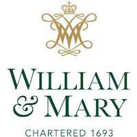 college of william and mary wow writing workshop are you applying to college of william and mary