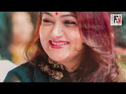 Download Tamil Actress Kushboo Beautiful Photos Xxx Mp   gp Sex Videos XxX Hot Indian SeX Iam Did It Only For Vijay And Prabhu Deva For Their Dance