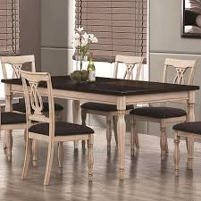 White Kitchen Table And Chairs Set White Dining Chairs White Leather Dining Room Chairs Delightful