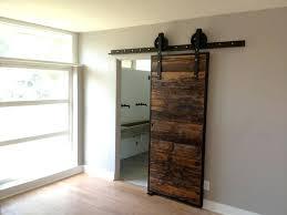 interior barn door hardware. Interior Barn Doors Door Hardware Menards .