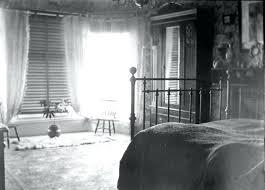 1920s Bedroom Period Bedroom By Period Bedroom By 1920 Bedroom Furniture  Sets