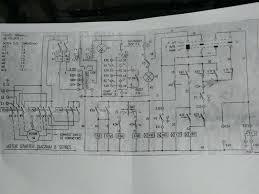 understanding automotive wiring diagrams ford focus engine diagram scoop wiring diagram atlas