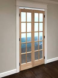 home depot exterior french doors steel patio double