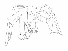 Minecraft Sword Kleurplaat How To Draw Minecraft Swords And Diamond