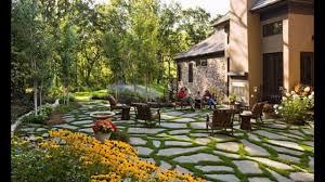 best backyard design ideas. Best Backyard Landscaping Design Ideas 2016