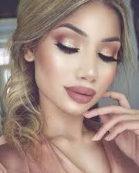 alina makeupbyalinna fotos y vídeos de insram