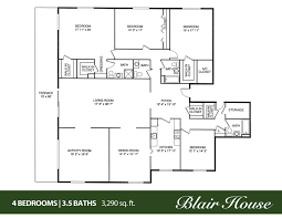 Small 2 Bedroom 2 Bath House Plans 17 Best 1000 Ideas About Small House Plans On Pinterest Small