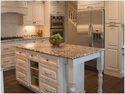 granite countertops per square foot fresh granite countertop s within interesting cost of granite countertops your house design
