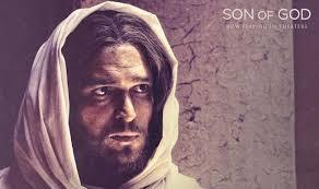 Resultado de imagem para son of god
