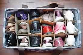 Shoe Organizer Ideas Organizing Shoes Heartworkorgcom