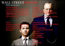 Best 48 The Wolf Of Wall Street Wallpaper Hd On Hipwallpaper Wall