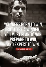 Arnold Schwarzenegger Quotes New Arnold Schwarzenegger Quotes 48 Photos Morably Quotes Pinterest