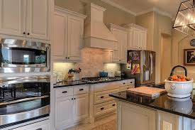 home kitchen designs. traditional kitchen with temora square cabinets, fulton, ge profile 30\ home designs a