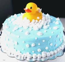 Simple Birthday Cake Decorating Ideas For Men