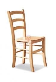 Vendita online sedie e tavoli sedie economiche venezia r07