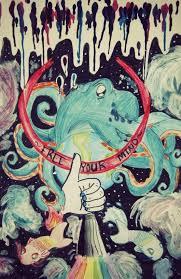 free your mind art trippy freeyourmind