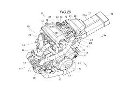 suzuki dr650 engine diagram suzuki diy wiring diagrams forced induction suzuki patent application signals likely