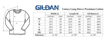 Gildan Youth Raglan Size Chart Gildan Heavy Cotton T Shirt Size Chart Dreamworks