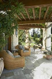 small balcony furniture ideas. Decorating Patios And Tags How Rhpreddsinfo Decoration Small Deck Furniture Ideas Balcony
