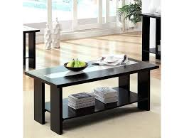 tempered glass coffee table tempered glass coffee table tempered glass coffee table nz