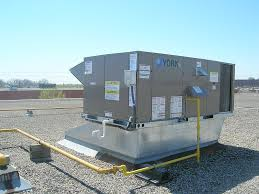 york gas package units. rooftop unit complete with curb adaptor york gas package units n