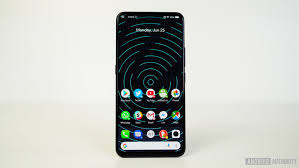 Vivo Nex review: Frustratingly imperfect, undeniably desirable ...
