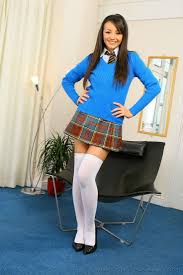 107 best images about You Plaid My Life on Pinterest Stockings.