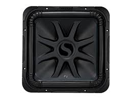 marine audio speakers subs amps kicker® solo baric l7s