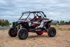polaris ranger wiring schematic images polaris rzr wiring polaris rzr 800 wiring diagram diagrams schematic