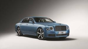2018 bentley mulsanne. contemporary 2018 at this point itu0027s reasonable to expect that whenever mulliner and bentley  get together something special is usually in the works for 2018 bentley mulsanne