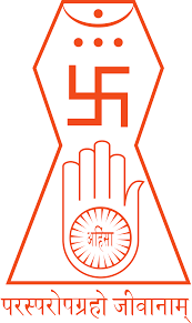 example of symbol in literature dharma the symbolic meanings  dharma jainism edit