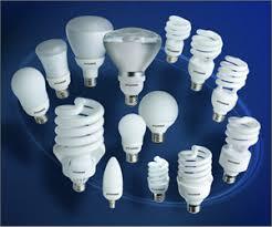 garage door opener bulbLight bulbs that fit garage door openers  HondaSwap