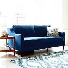 west elm furniture review. Plain Review West Elm Jackson Sofa Review 5 Furniture Stores Nyc    And West Elm Furniture Review T