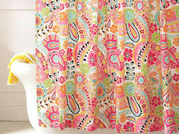 c colored shower curtains modern c colored shower curtain fresh shower curtains colorful cream colored curtain