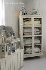 Best 25+ Quilt storage ideas on Pinterest | DIY quilt storage, DIY ...