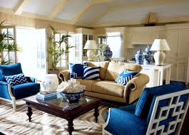 Navy Blue Furniture Living Room Navy Accent Chair Beautiful Design Blue Living Room Chair