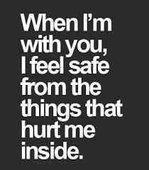 Quotes About Loving Him Unique Love Quotes 48 Romantic Love Quotes For Him From The Heart