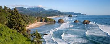 Tide Chart For Cannon Beach Oregon Things To Do In Cannon Beach Starfish Vacation Rentals